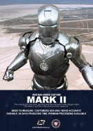 wearable mark 2 suit