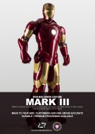 wearable mark 3 suit