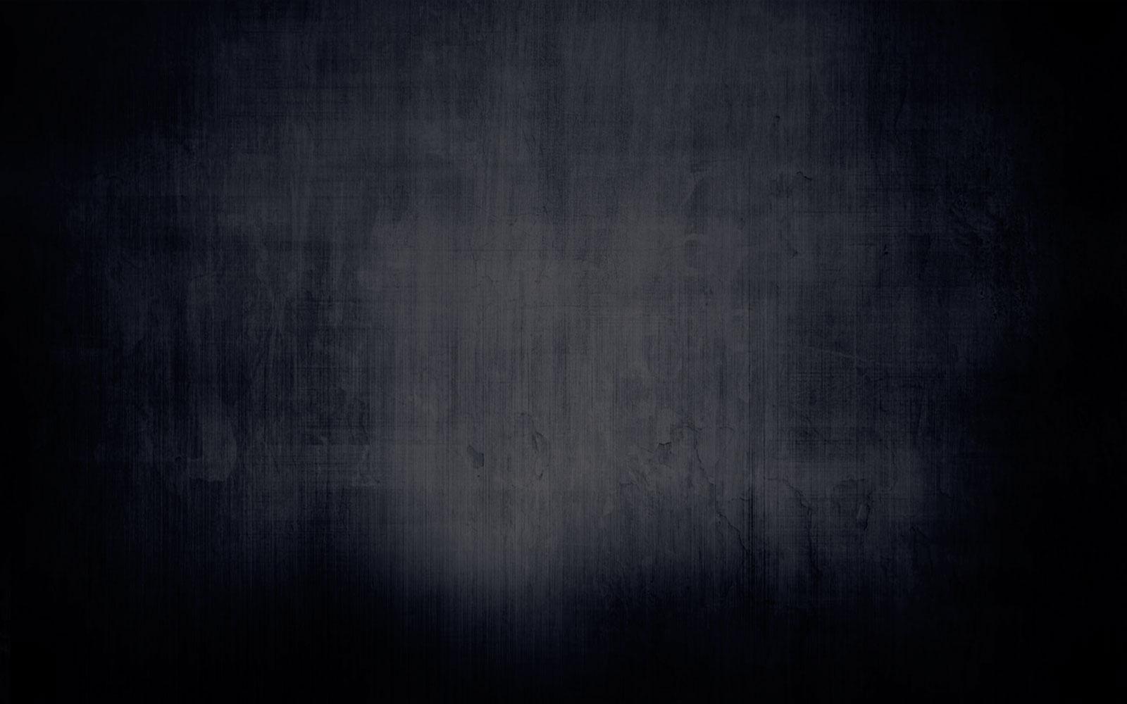 dark bg