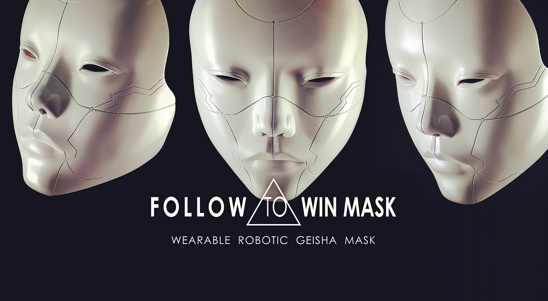 follow_to_win_wearable_geisha_mask_ghost_in_the_shell_bg