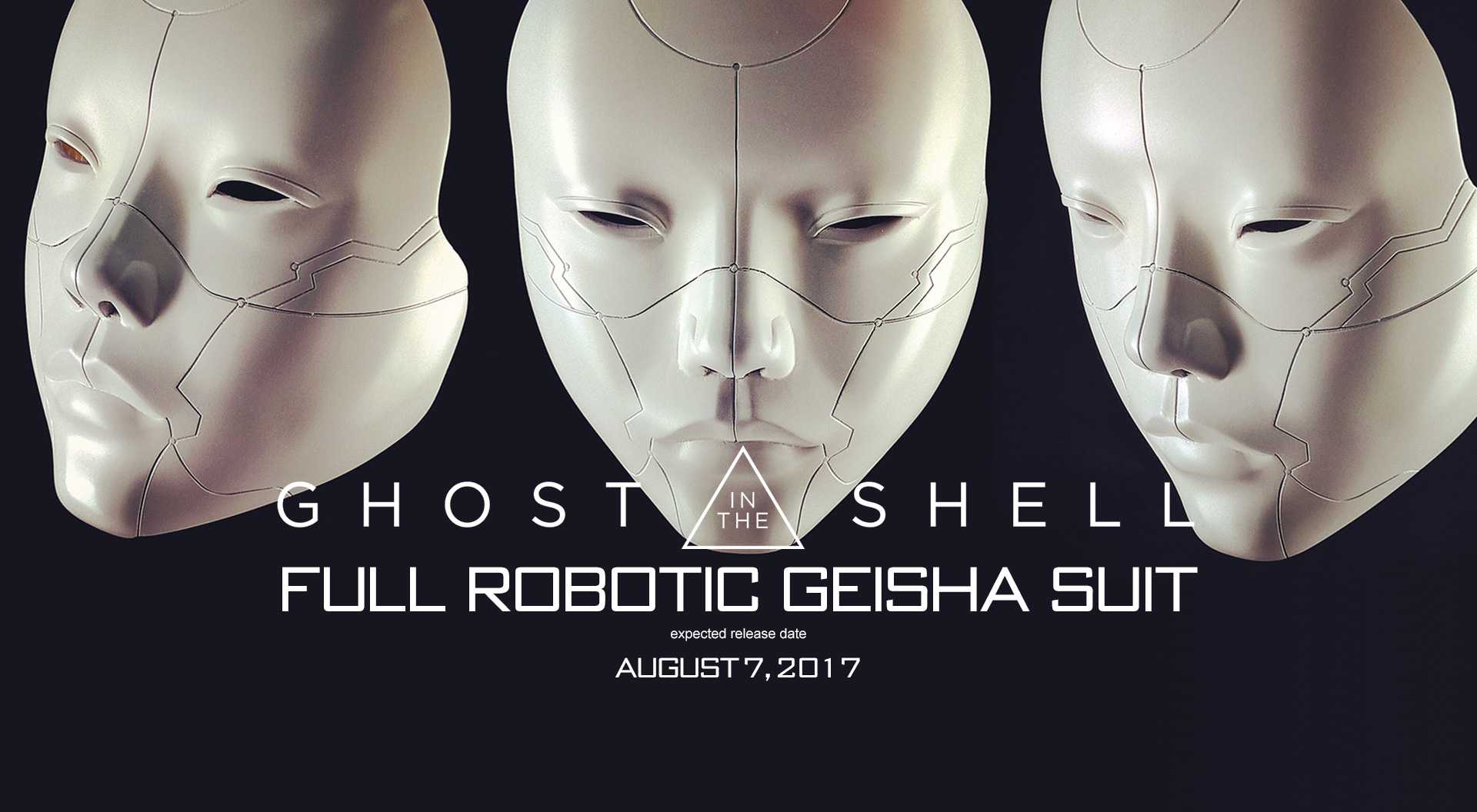 release_wearable_geisha_suit_ghost_in_the_shell_2017_bg2