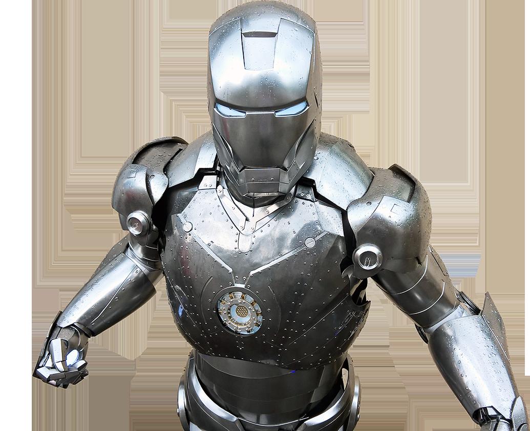 Buy Iron Man suit armor Halo Master Chief armor costume Batman suit armor Star Wars armor for sale! Ultrarealistic wearable!