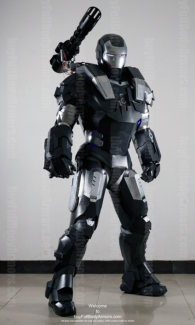 war_machine_suit_costume_full_s