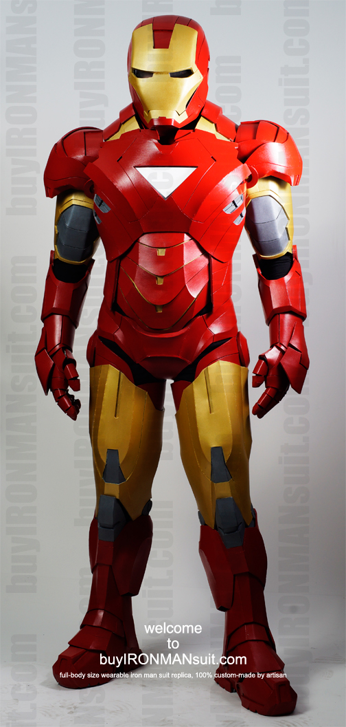 buyironmansuit.com_iron_man_mark_6_full_body_front